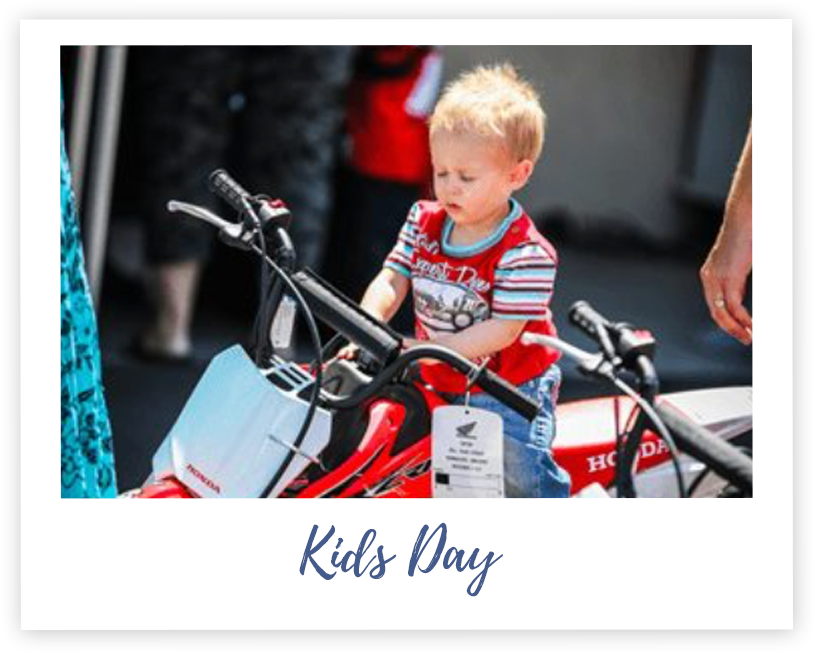 Events_KidsDay